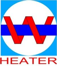 Giới Thiệu Công ty TNHH Vật liệu Lò nhiệt luyện Việt Nam